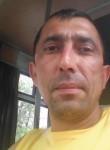 Ayder, 26  , Feodosiya