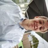 Brandon, 18  , Hannut