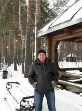 Сергей, 53, Россия, Ростов-на-Дону