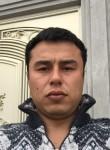 AZAMATJON, 25  , Samarqand