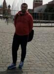 Valentin, 46, Ivanovo