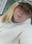 Antonіna Molnar, 22  , Uzhhorod