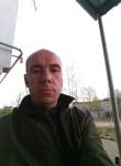 Aleksandr, 33, Birobidzhan