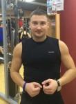 Aleksandr, 35  , Odessa