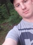 Maksim Zagaynov, 32  , Surgut