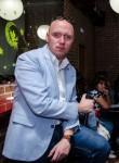 Egor, 29, Yaroslavl