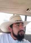 Francisco, 23  , Guadalajara
