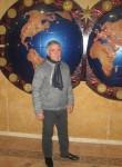 Valeriu, 60  , Moldova Noua