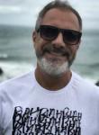 David, 59, Nicosia