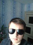 Dmitriy, 19  , Pogar