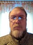 Vyacheslav, 57  , Khabarovsk