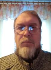 Vyacheslav, 59, Russia, Khabarovsk