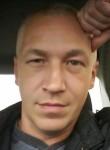 Vyacheslav, 47  , Khotkovo