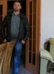 Igor, 45, Bishkek