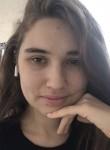 Mariya, 19  , Samara