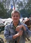 Igor, 57  , Moscow
