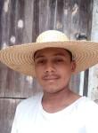 Lucas, 21, Sao Goncalo do Amarante