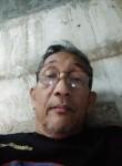 romeocledera, 68  , San Juan
