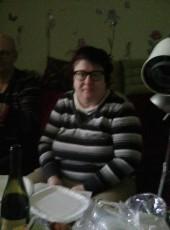 murka, 53, Germany, Monheim am Rhein