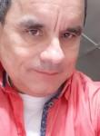 Mario, 45  , Bogota