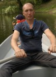 Andrey, 36  , Saratov