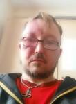 MARCO MUTH , 43, Bayreuth