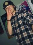 Rylee, 19, Provo