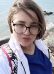 Yulya, 31  , Tuapse