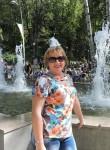 Anastasiya, 42, Voronezh