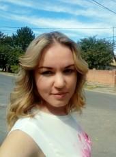 Elena, 37, Russia, Rostov-na-Donu