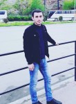 Tunar, 23  , Baku