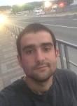 Pavel, 22  , Dzjubga