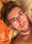 Андрей, 33, Moscow