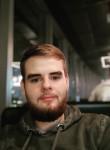 Nikita , 22, Moscow