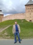 ivan, 34  , Beryozovsky