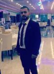 Erdal, 32 года, Çatalca