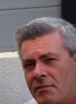 raccardi, 52  , Sainte-Maxime