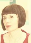 Ekaterina, 41  , Moscow