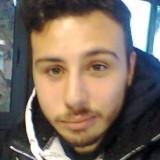 Francesco, 28  , Serradifalco