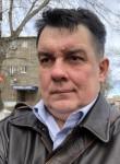 Павел, 52 года, Орск