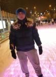 Aleksey, 34, Obukhovo