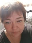 Anastasiya , 41  , Rostov-na-Donu
