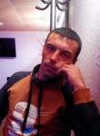maksim, 38 лет, Новосибирск
