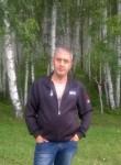 Roman, 38  , Angarsk
