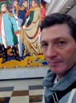 Maksim, 49  , Koktebel