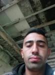 ramazan, 21  , Cay