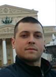 Evgeniy, 33  , Novaja Ljalja