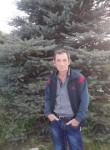 MIKhAIL, 50  , Polovinnoye