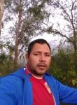 Ricardo Silva, 45  , Curitiba