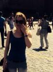 Irina, 37  , Perm